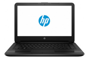 Ноутбук HP 14-am012ur i3-5005U/4G/500/14
