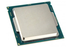 Процессор Intel Core i3-6300 (OEM) S-1151 3.8GHz/4Mb/51W 2C/4T/HD Graphics 530 350MHz/Dynamic Frequency