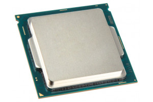 Процессор Intel Core i5-6400 (OEM) S-1151 2.7GHz/6Mb/65W 4C/4T/HD Graphics 530 350MHz/Turbo Boost 2.0