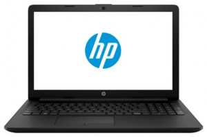 Ноутбук HP 15-db0046ur AMD E2-9000E/8G/1Tb/15.6
