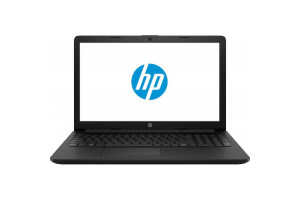 Ноутбук HP 15-db0210ur AMD A4-9125/8G/1Tb/15.6