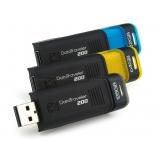 Флэш-диск USB