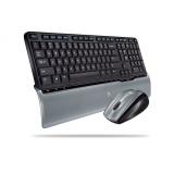 Уцененные клавиатуры-мыши