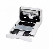 Опции для мфу и принтеров