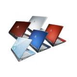 Уцененные ноутбуки