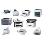 Уцененные принтер-мфу
