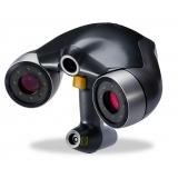Сканеры 3D