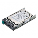 Жесткие диски для серверов