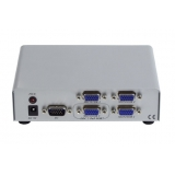Разветвители VGA, DVI, HDMI