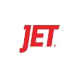 Jet.A