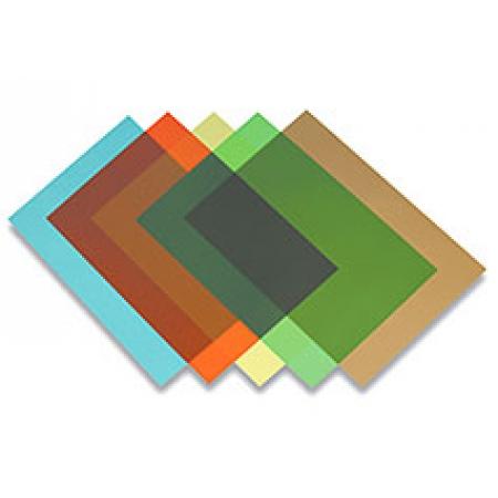 обложки для переплёта fellowes a4 200г/м2 синий (100шт) fs-53771(fs-53771)