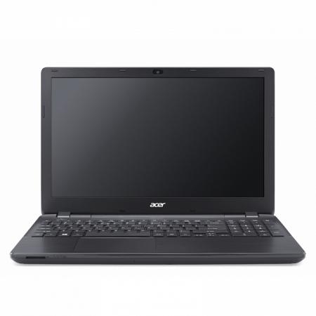 """Ноутбук Acer Extensa 2519-C298 Cel-N3060/4G/500/15.6""""/DVD-RW/Linux/Black (NX.EFAER.051)"""