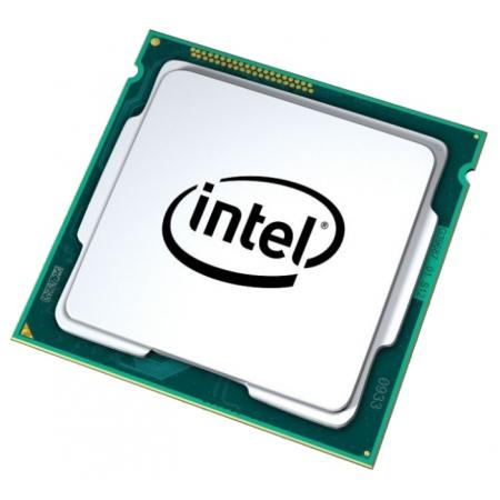 процессор intel celeron g1840 (oem) s-1150 2.8ghz/2mb/53w 2c/2t/hd graphics 350mhz/dynamic frequency