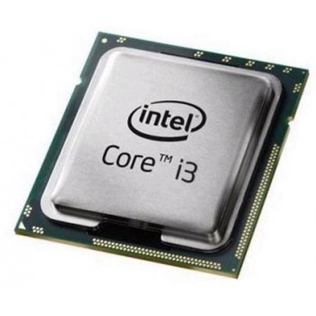 процессор intel core i3-4160 (oem) s-1150 3.6ghz/3mb/54w 2c/4t/hd graphics 4400 350mhz/dynamic frequency