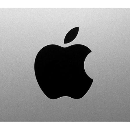 Расширенная сервисная поддержка AppleCare Protection Plan - iMac (MD007RS/A)