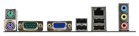 материнская плата asus m5a78l-m lx3 (rtl) s-am3+ 760g/sb710 2xddr3 pci-e x16/2xpci-e x1/pci 6xsata ii/raid 0,1,10,jbod 2xps/2/d-sub/4xusb 2.0/glan/com/lpt/3 audio jacks matx