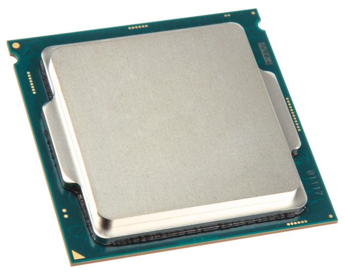 процессор intel core i7-6700 (oem) s-1151 3.4ghz/8mb/65w 4c/8t/hd graphics 530 350mhz/turbo boost 2.0