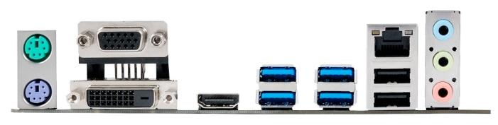 материнская плата asus h170-plus d3 (rtl) s-1151 h170 4xddr3 pci-e x16/pci-e x16 (x4 mode)/2xpci-e x1/2xpci 4xsata iii/1xm.2/raid 0,1,5,10 2xps/2/d-sub/dvi-d/hdmi/2xusb 2.0/4xusb 3.0/glan/3 audio jacks atx