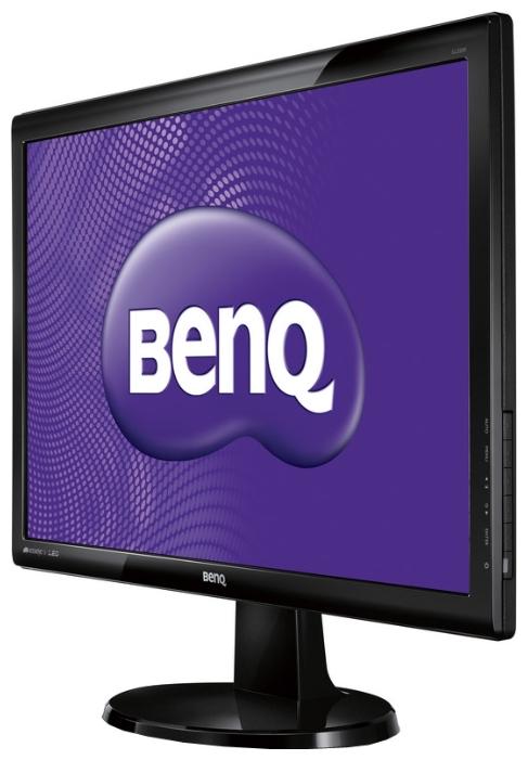 """монитор-жк 21.5"""" benq gl2250hm led"""