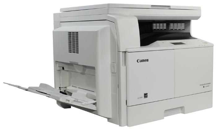 копир canon imagerunner 2204n (0913c004) лазерный печать:черно-белый (крышка в комплекте)(0913c004)