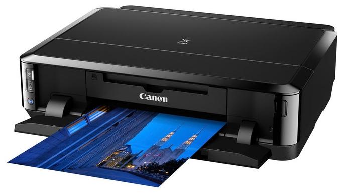 принтер canon ip7240 (6219b007)