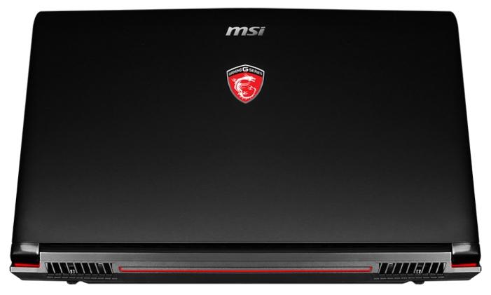 "ноутбук msi gp62 2qe i7-5700hq/8g/1tb/15.6""fhd/gtx950m 2g/dvd-rw/w10/black (gp62 2qe-421ru)"