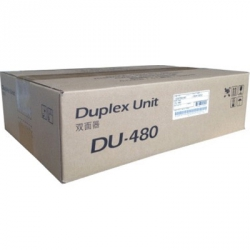 дуплекс kyocera du-480 taskalfa 1800/2200/1801/2201 (1203p90un0)