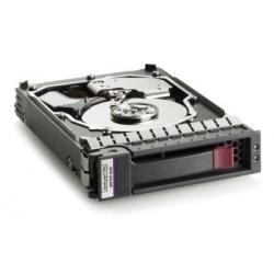 жесткий диск hp 2tb 6g sas 7.2k 3.5in sc mdl? (652757-b21)