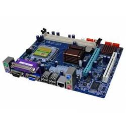 материнская плата esonic h55kbl(2) (rtl) s-1156 h55 2xddr3 pci-e x16/pci 4xsata ii 2xps/2/d-sub/4xusb 2.0/glan/com/3 audio jacks matx