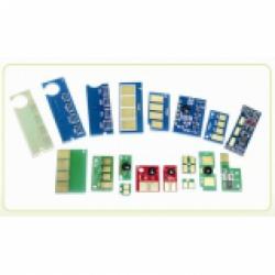 чип  для картриджа oki c310/330/331/mc351/352/361/362/c510/511/531/531/mc561/562 yellow o-c310y-2k