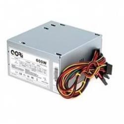 блок питания atx 800w super power qori 120mm 24+4/1xsata+3xmolex lownoise oem