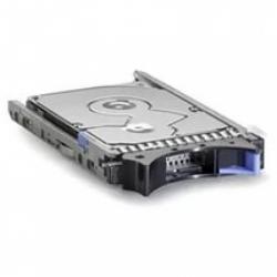 жесткий диск ibm 900gb 10k 2.5 inch hdd plm (ac61)(ac61)