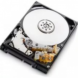 жесткий диск ibm 2x900gb 10k 2.5 inch hdd plm (ac61)(ac61)