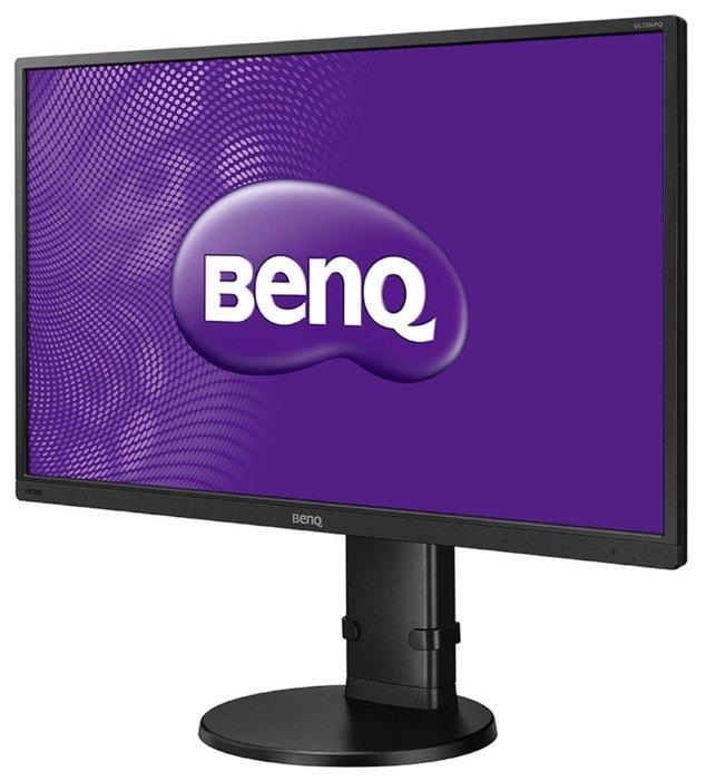 Монитор BenQ GL2706PQ
