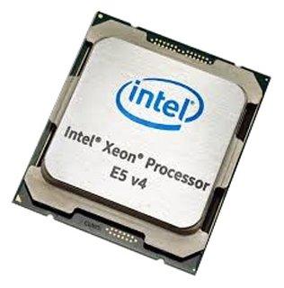 Процессор Intel Xeon E5-2690V4 Broadwell-EP (2600MHz, LGA2011-3, L3 35840Kb)