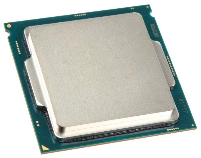 Процессор Intel Core i3-6300 Skylake (3800MHz, LGA1151, L3 4096Kb)