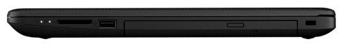 """Ноутбук HP 15-db0045ur (AMD E2 9000E 1500 MHz/15.6""""/1920x1080/8GB/1000GB HDD/DVD-RW/AMD Radeon R2/Wi-Fi/Bluetooth/DOS)"""
