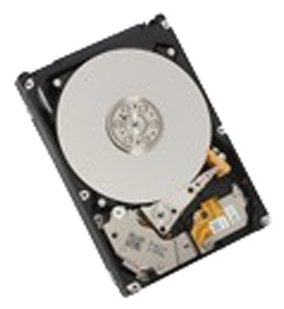 Жесткий диск Toshiba AL14SEB090N