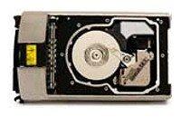 Жесткий диск HP 356990-B21