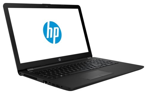 "Ноутбук HP 15-ra060ur (Intel Pentium N3710 1600 MHz/15.6""/1366x768/4Gb/500Gb HDD/DVD-RW/Intel HD Graphics 405/Wi-Fi/Bluetooth/DOS)"
