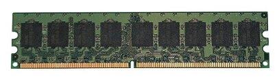Оперативная память HP 359243-001