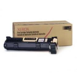 картридж drum unit xerox workcentre 5225/5230 (о) 101r00435