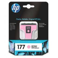 Картридж HP DJ C8775H для HP PhotoSmart 8253 magenta light №177
