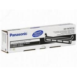 картридж panasonic kx-fat411a7 для kx-mb2000/2020/2030 2000 копий