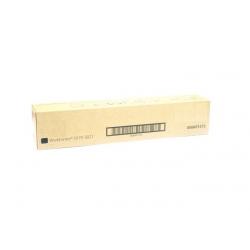 картридж xerox workcentre 5019/5021 (006r01573) (bulat s-line)