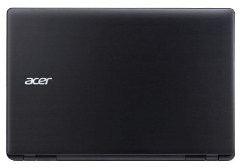 "ноутбук acer aspire e5-551g-t25w amd a10-7300/4g/1tb/15.6""/r7 m265 2g/dvd-rw/4400mah/w8.1/black (nx.mleer.016)"
