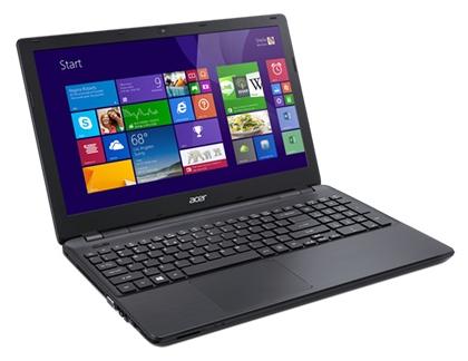 """ноутбук acer extensa 2511g-56da i5-4210u/4g/1tb/15.6""""/gt920m 2g/w10/black (nx.ef9er.017)"""