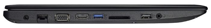"ноутбук asus x553ma cel-n2840/2g/500/15.6""/30wh/w8.1/black (x553ma-bing-sx371b)"