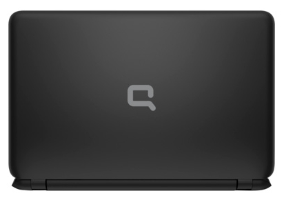 """15-f100ur (Celeron N2840 2160 Mhz/15.6""""/1366x768/2.0Gb/500Gb/DVD-RW/Intel GMA HD/Wi-Fi/Win 8 64)"""