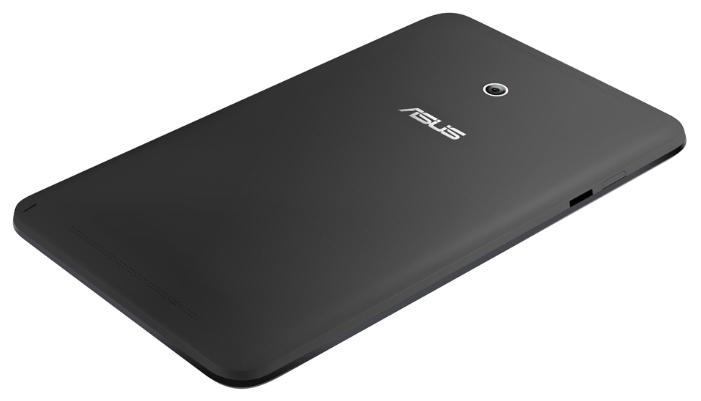 """планшет asus vivotab note 8 m80ta 8""""/1280x800/ips/intel z3740 (1.3ghz x4)/2gb/64gb/bt4.0/5mpix+1.2mpix/15.5wh/w8.1 черный (m80ta-dl004h)"""